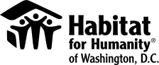 Habitat for Humanity of Washington DC